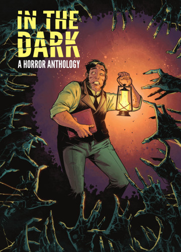 In The Dark - Various Artists