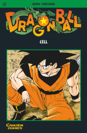 V.31 - Dragon Ball