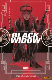 V.1 - Black Widow