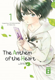 V.1 - The Anthem of the Heart