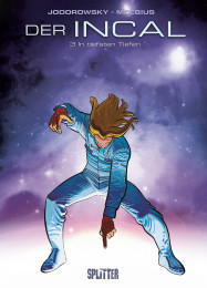 V.3 - Der Incal