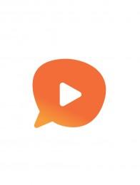 am-liebsten-mag-ich-monster