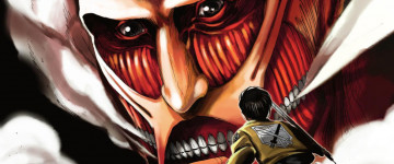 A tribute to Attack on Titan! For those who are not yet ready for this to end!