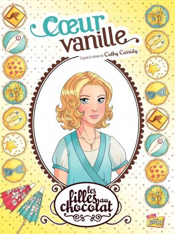 """Résultat de recherche d'images pour """"coeur vanille bd"""""""