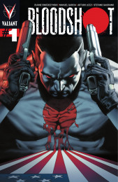 C.1 - Bloodshot