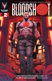 C.2 - Bloodshot