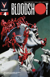 C.4 - Bloodshot