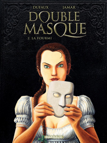 Double Masque -