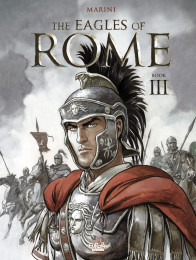 V.3 - The Eagles of Rome