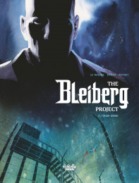 V.2 - The Bleiberg Project