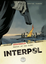 V.2 - Interpol