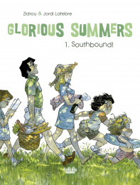V.1 - Glorious Summers