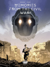 V.2 - Memories from the Civil War