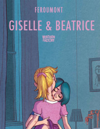 giselle-and-beatrice