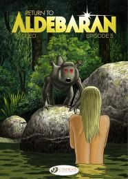 return-to-aldebaran