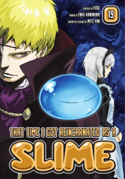 that-time-i-got-reincarnated-as-a-slime