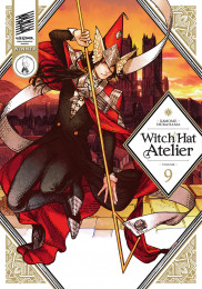 witch-hat-atelier