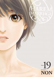 harem-marriage