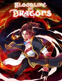bloodline-of-dragons