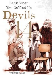 back-when-you-called-us-devils