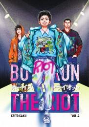 boys-run-the-riot