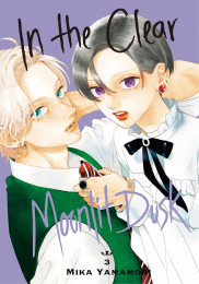 in-the-clear-moonlit-dusk