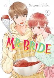 mr-bride