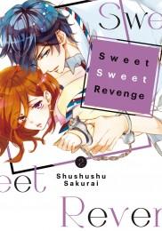 sweet-sweet-revenge