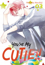 you-re-my-cutie