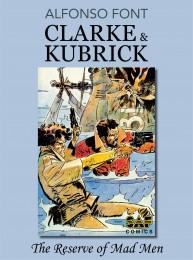 clarke-et-kubrick