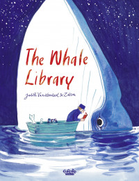 the-whale-library