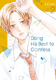 doing-his-best-to-confess