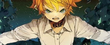 The Promised Neverland T.5 Kaiu Shirai / Posuka Demizu
