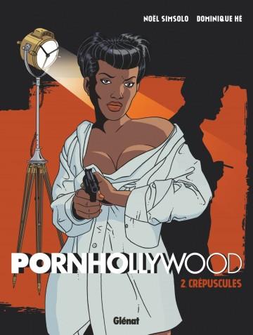 Lire Cartoon porn