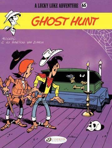 Ghost Hunting sites de rencontre Mobile Friendly sites de rencontre