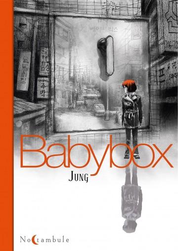 Babybox - Jung