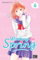 Waiting for spring T06