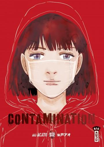 Contamination - Ao Acato