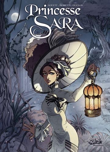 Princesse sara t 6 bas les masques jeunesse lire en ligne - Image de princesse sarah ...