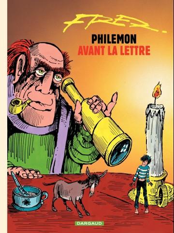 PHILEMON BD GRATUITEMENT TÉLÉCHARGER