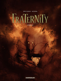T2 - Fraternity