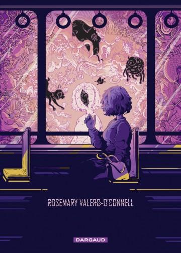Tout ce qui reste de nous - Valero-O'Connell Rosemary