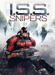 T1 - I.S.S. Snipers