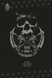 T2 - Sons of Anarchy