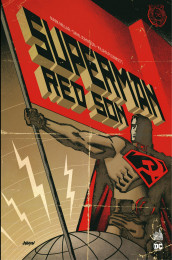 Superman - Red Son