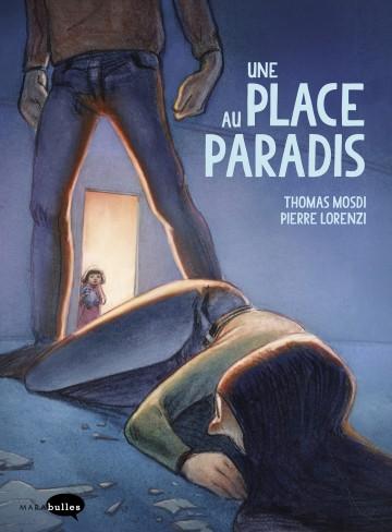 Une place au paradis - Thomas Mosdi