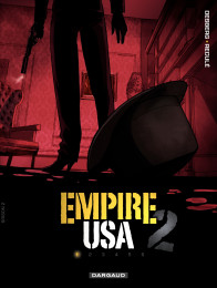 T1 - Empire USA - Saison 2