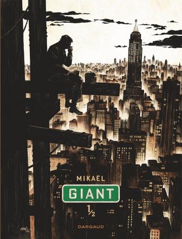 Tome 1 - Tome 1 | Mikaël