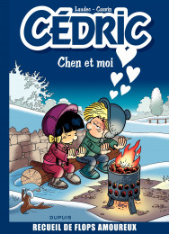 T5 - Cédric Best Of