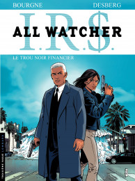 T7 - All Watcher
